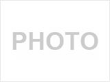 Фото  1 Металорукав з ниткою оцинкований 220 d 20 (50м) РЗЦХ 248944